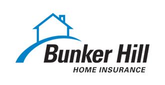 BunkerHill_2017