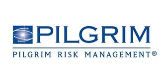 Pilgrim_2017