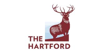 TheHartford_2017