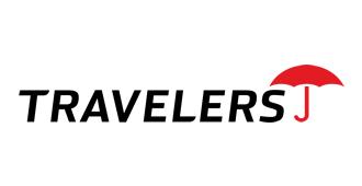 Travelers_2017