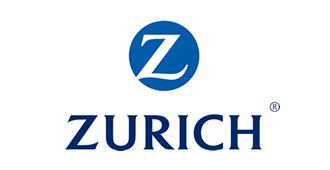 Zurich_2017