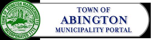 abington_MUN