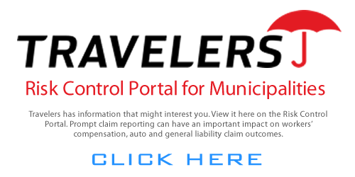travelers_portal