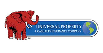 universal_property