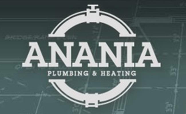 Anania Plumbing