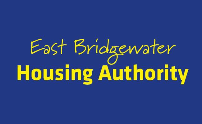 East Bridgewater Housing Authority