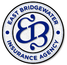 East Bridgewater Insurance Agency • East Bridgewater, MA