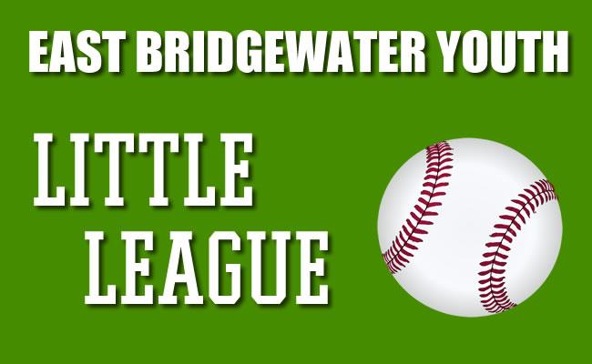 EBSports_baseball