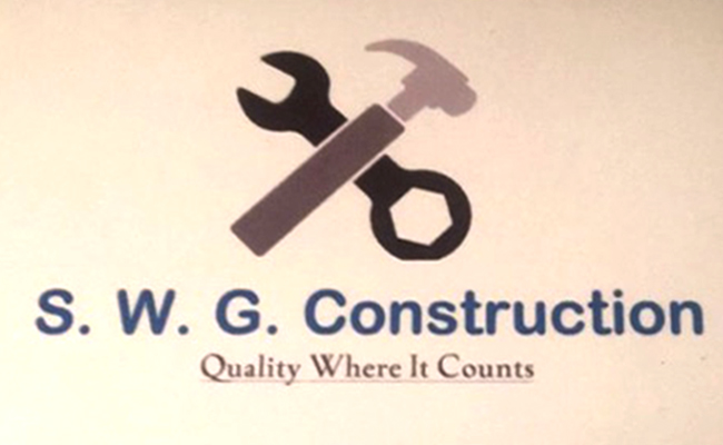 SWG Construction