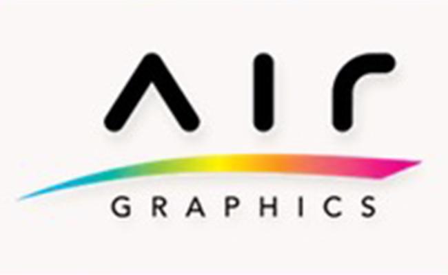airgraphics