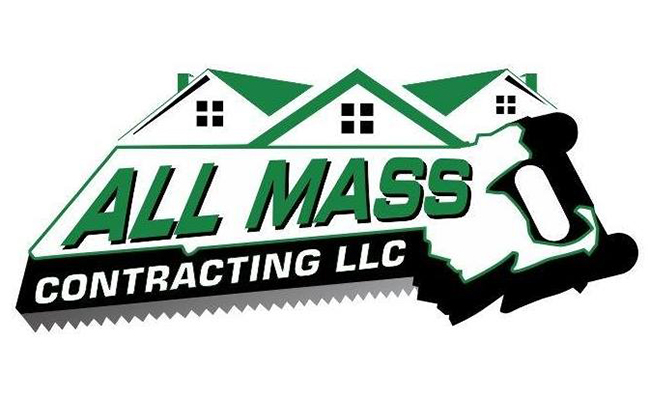 All Mass Contracting