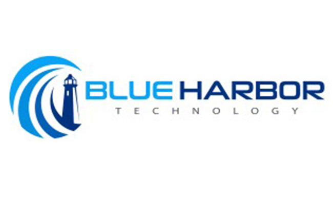 Blue Harbor Technology
