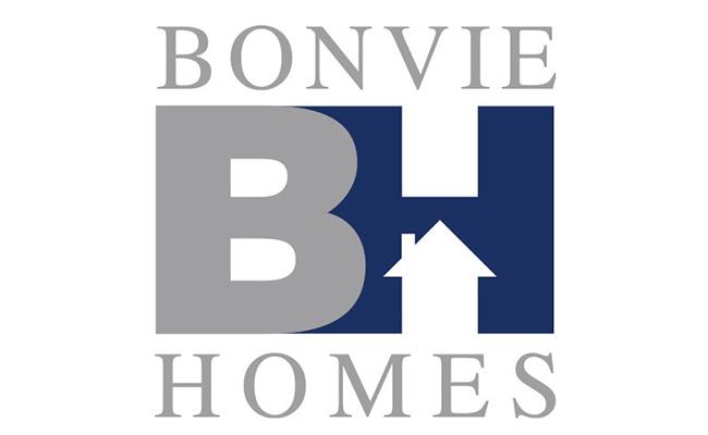 Bonvie Homes