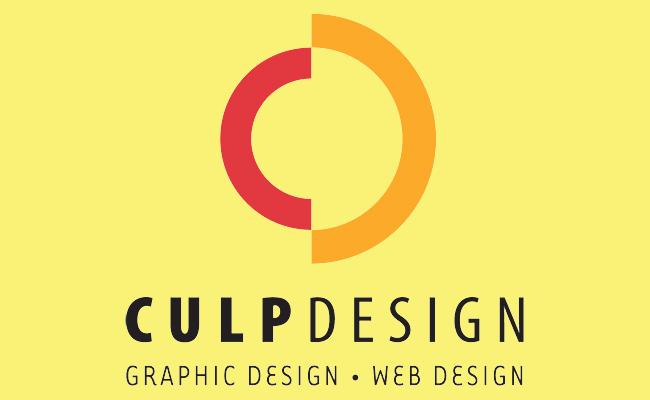 Culp Design