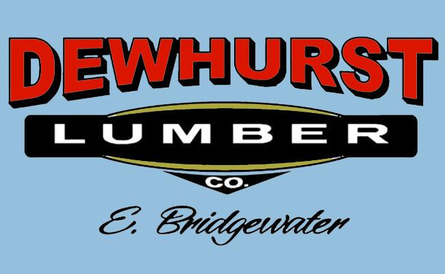 Dewhurst Lumber