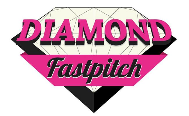 Diamond Fastptich