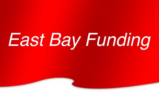 East Bay Funding