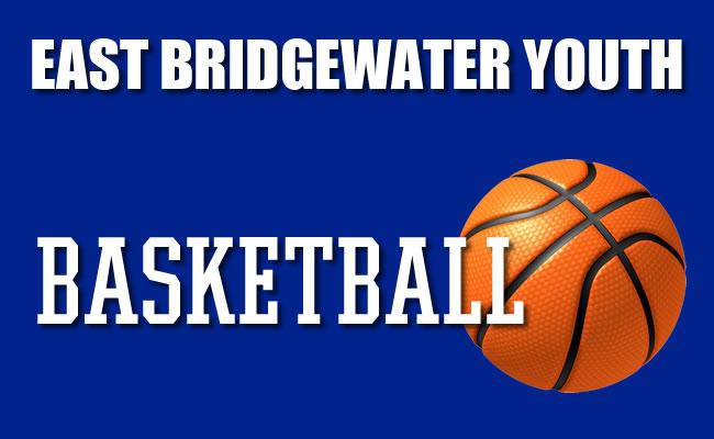 East Bridgewater Youth Basketball