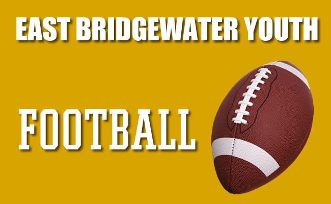 East Bridgewater Youth Football