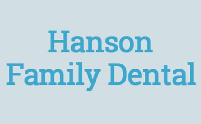 Hanson Family Dental