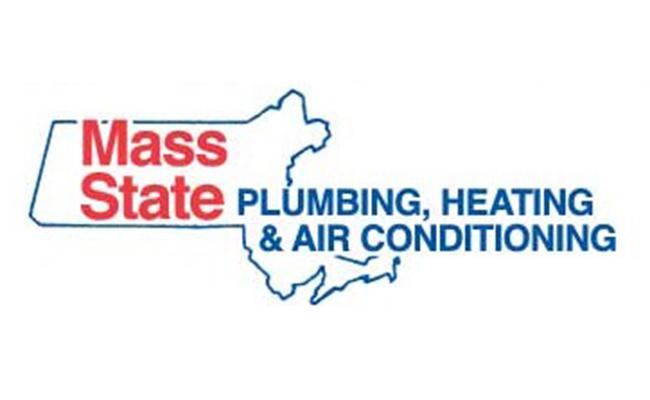 Mass State Plumbing
