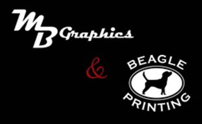 MB Graphics