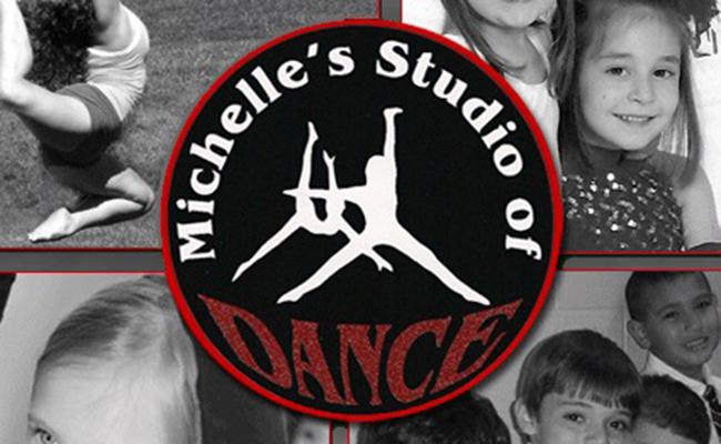 Michelle's Studio of Dance