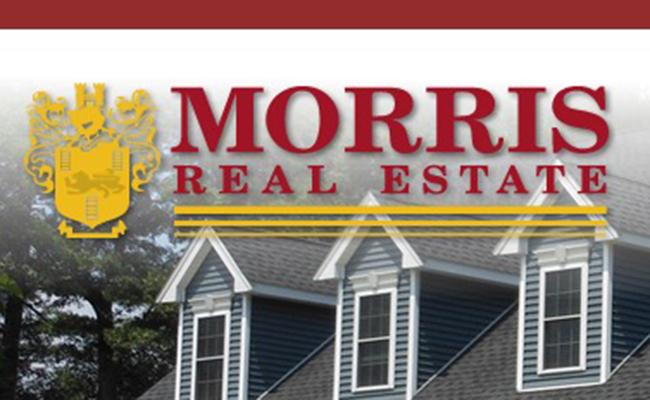 Morris Real Estate