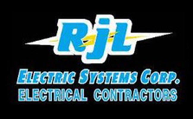 RJL Electric