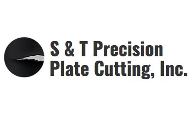 S & T Plate Cutting
