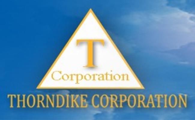 Thorndike Corp