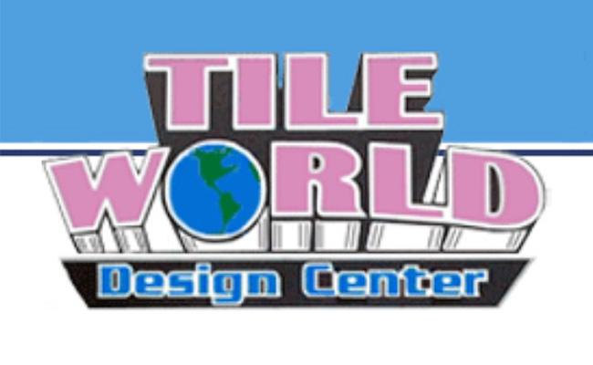 tile_world
