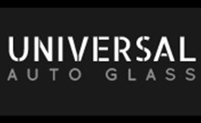 Universal Auto Glass