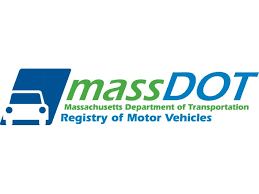 Ma Dot Adopts Federal Regulations East Bridgewater Insurance